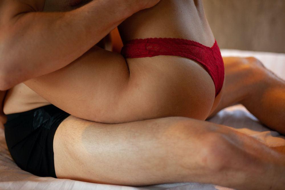 Sexspielzeug – gemeinsam und alleine die Lust erleben
