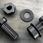 Metallösen für Planen – Lösung mit verschiedenen Vorteilen